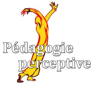 Pédagogie Perceptive