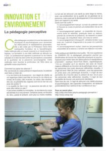 Article IRSAM